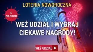 loteria-noworoczna