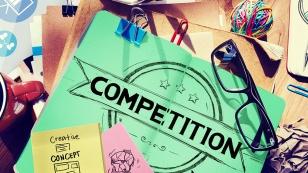 trilab-competizione