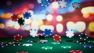 gana-casino-777-es