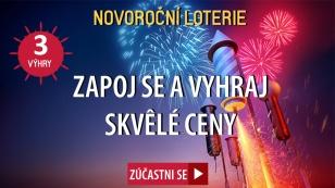 novorocni-loterie-cz