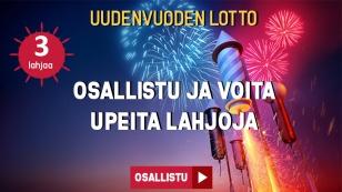 uudenvuoden-lotto-arvonta-voita-cashcoinsia