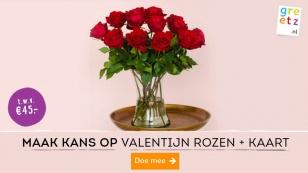 maak-kans-valentijn-rozen-greetz