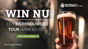 winnaar-bierbrouwerij-tour