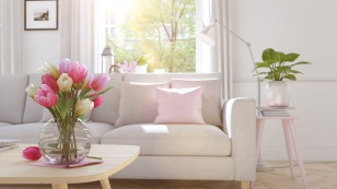 welcome-spring-into-your-home