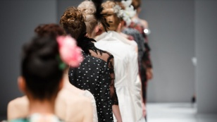 fashion-week-per-milano-pi-cashback-per-te