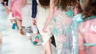 fashionweek2019-2602-befr