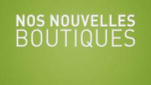 nouvellesboutiques-2019-fr