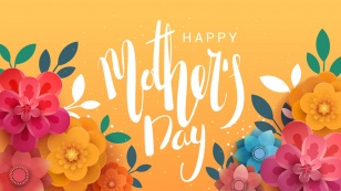 mothers-day-save
