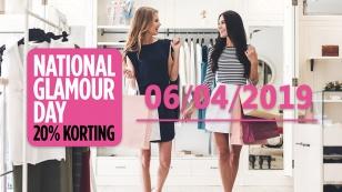 shop-vandaag-korting-tijdens-glamour-day