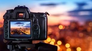 zakup-aparatu-fotograficznego-pl