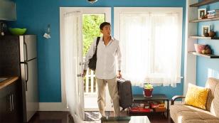 cinq-bonnes-raisons-de-mettre-son-logement-sur-airbnb