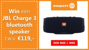 winnaar-jbl-bluetooth-speaker