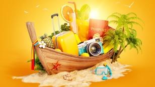 indispensables-vacances-fr-2019