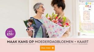win-moederdagbloemen-kaart-greetz