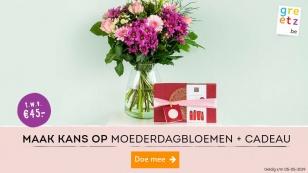 win-moederdagbloemen-cadeau-greetz