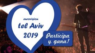 eurovision-2019-es