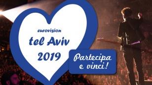 2-posto-ma-con-5000-cashcoins-per-consolarsi-eurovision-2019