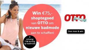 maak-kans-shoptegoed-otto