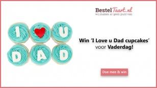 win-cupcakes-vaderdag