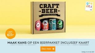 dit-winnaar-greetz-bierpakket