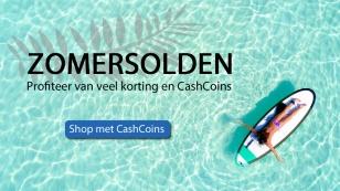ontvang-korting-cashcoins-zomersolden