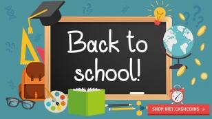 shop-nu-schoolspullen-korting-cashcoins