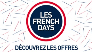 frenchdays-fr-cbr