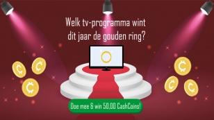 wie-wint-ring-voorspel-win-cashcoins