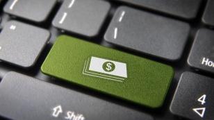 es-hora-de-empezar-a-llenar-la-hucha-ahorrar-dinero-ofertas-promocion