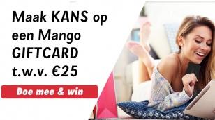 maak-kans-mango-giftcard