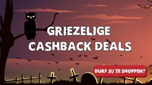 shop-alles-halloween-korting-cashcoins