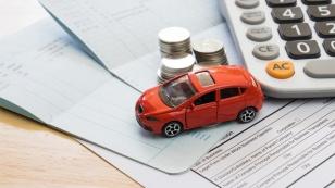 win-voor-jezelf-laagste-autopremie