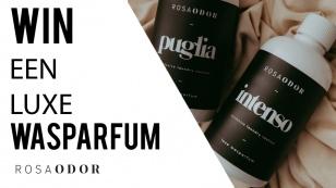 win-luxe-wasparfum-rosaodor
