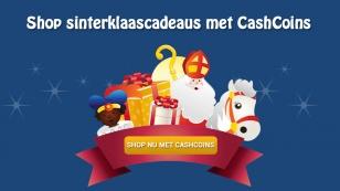 shop-sinterklaascadeaus-korting-cashcoins