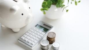 tips-geld-besparen