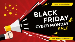 dit-zijn-beste-black-friday-deals