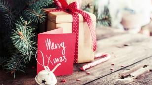 navidad-dulce-y-generosa-navidad