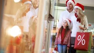 dit-zijn-beste-kerst-kortingen