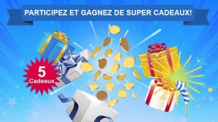 loterie-nouvelan-2019