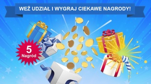 loteria-noworoczna-2020