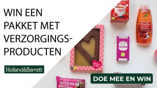 win-verzorgingspakket-holland-barrett