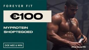 win-100-shoptegoed-van-myprotein