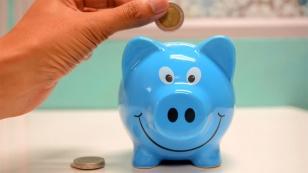 mit-diesen-tricks-online-geld-sparen
