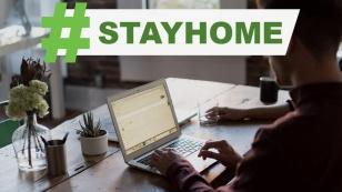 stayhome-alles-nodig-online-