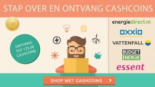 bespaar-energierekening-ontvang-cashcoins