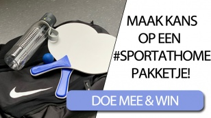 win-sportathome-pakketje