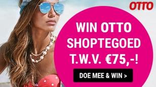 win-75-shoptegoed-otto