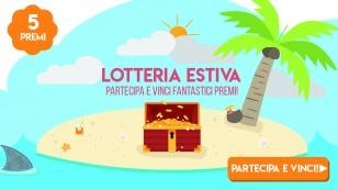 vinci-fantastici-premi-con-la-lotteria-estiva