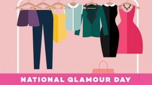glamour-day-ontvang-vandaag-20-korting