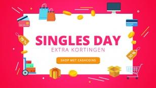 alles-moet-weten-singles-day